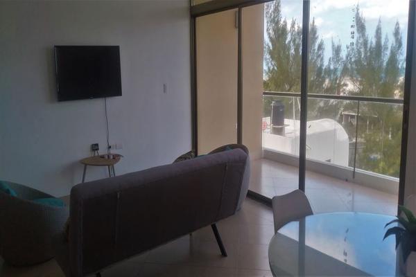 Foto de departamento en venta en 1 , chicxulub puerto, progreso, yucatán, 20158968 No. 10