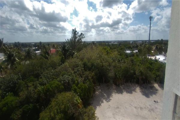 Foto de departamento en venta en 1 , chicxulub puerto, progreso, yucatán, 20158968 No. 22