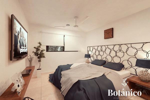 Foto de casa en venta en 1 , cholul, mérida, yucatán, 0 No. 04