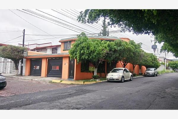 Foto de casa en venta en cerro libertad 1, colinas del cimatario, querétaro, querétaro, 2667803 No. 02