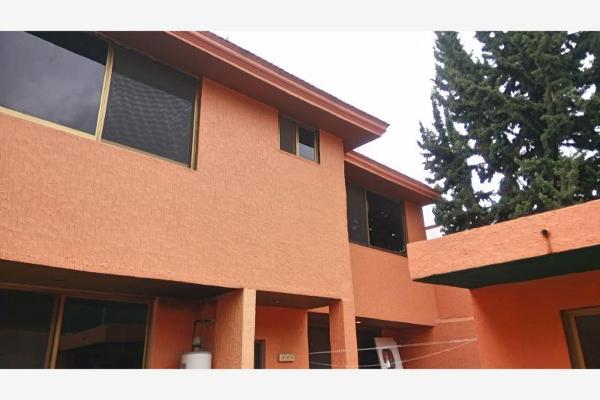 Foto de casa en venta en cerro libertad 1, colinas del cimatario, querétaro, querétaro, 2667803 No. 08