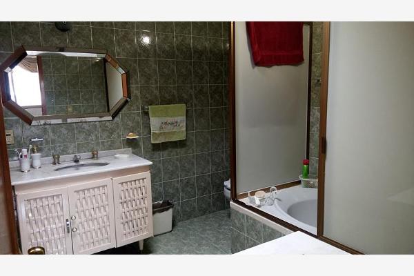 Foto de casa en venta en cerro libertad 1, colinas del cimatario, querétaro, querétaro, 2667803 No. 13