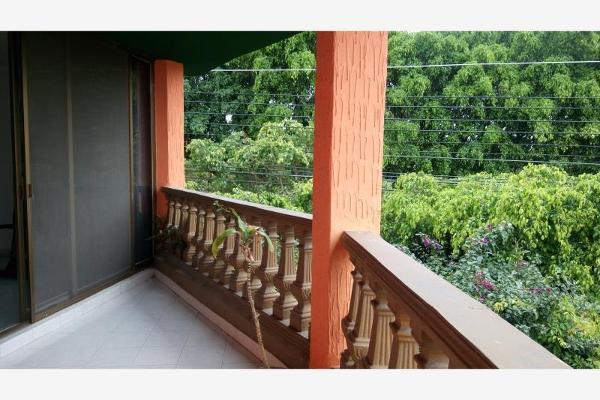 Foto de casa en venta en cerro libertad 1, colinas del cimatario, querétaro, querétaro, 2667803 No. 14
