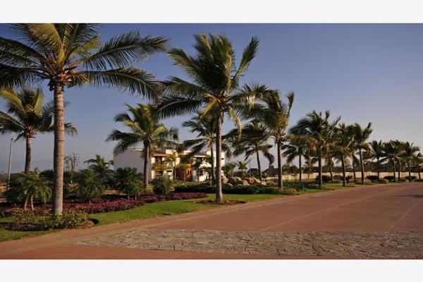 Foto de terreno habitacional en venta en boulevard riviera nayarit 1, cruz de huanacaxtle, bahía de banderas, nayarit, 2652579 No. 11