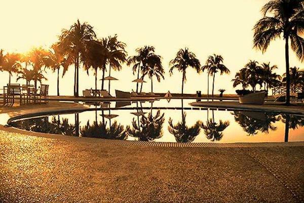 Foto de terreno habitacional en venta en boulevard riviera nayarit 1, cruz de huanacaxtle, bahía de banderas, nayarit, 2657533 No. 02