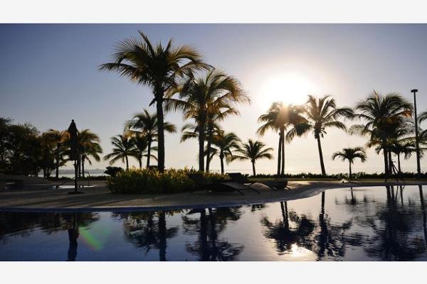 Foto de terreno habitacional en venta en boulevard riviera nayarit 1, cruz de huanacaxtle, bahía de banderas, nayarit, 2657533 No. 09