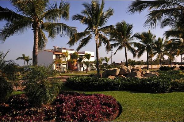 Foto de terreno comercial en venta en boulevard riviera nayarit 1, cruz de huanacaxtle, bahía de banderas, nayarit, 2660652 No. 06