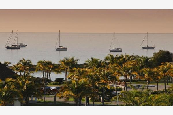 Foto de terreno comercial en venta en boulevard riviera nayarit 1, cruz de huanacaxtle, bahía de banderas, nayarit, 2660652 No. 10