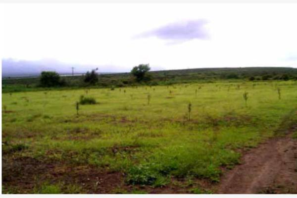 Foto de rancho en venta en carretera general cepeda / carretera zacatecas 1, derramadero, saltillo, coahuila de zaragoza, 3104590 No. 05
