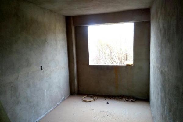 Foto de terreno habitacional en venta en 1 1, el cid, tizayuca, hidalgo, 3115547 No. 02