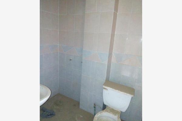 Foto de terreno habitacional en venta en 1 1, el cid, tizayuca, hidalgo, 3115547 No. 03