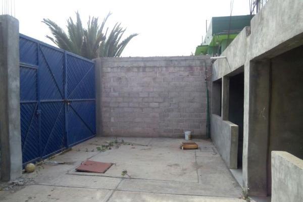 Foto de terreno habitacional en venta en 1 1, el cid, tizayuca, hidalgo, 3115547 No. 05