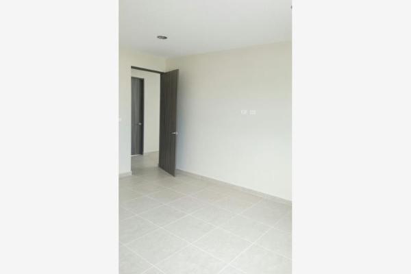 Foto de casa en venta en mirador de queretaro 1, el mirador, el marqués, querétaro, 2676392 No. 05