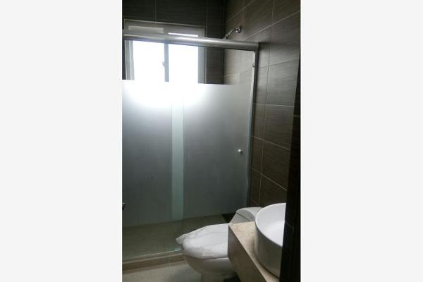 Foto de casa en venta en mirador de queretaro 1, el mirador, el marqués, querétaro, 2676392 No. 09