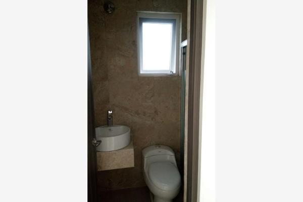Foto de casa en venta en mirador de queretaro 1, el mirador, el marqués, querétaro, 2676392 No. 10
