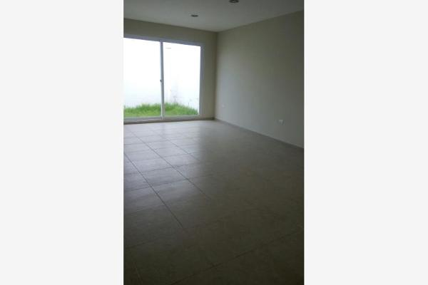 Foto de casa en venta en mirador de queretaro 1, el mirador, el marqués, querétaro, 2676392 No. 12