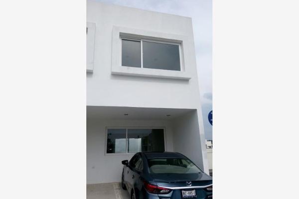 Foto de casa en venta en mirador de queretaro 1, el mirador, el marqués, querétaro, 2676392 No. 13