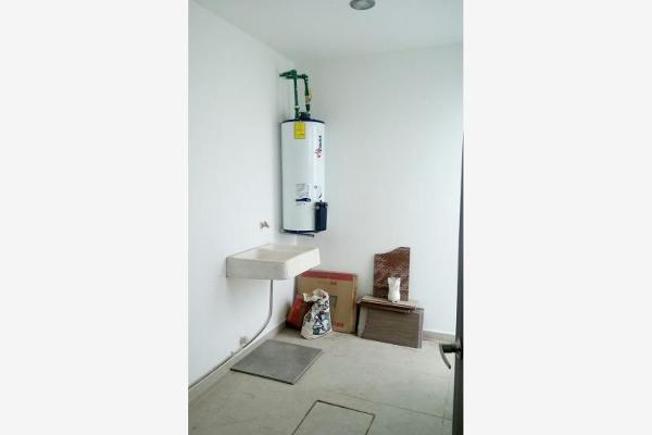 Foto de casa en venta en mirador de queretaro 1, el mirador, el marqués, querétaro, 2676392 No. 14