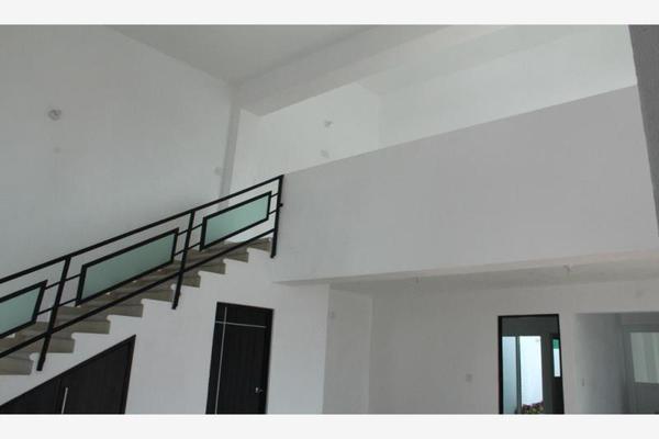 Foto de casa en venta en . 1, el zapote, jiutepec, morelos, 7212145 No. 10