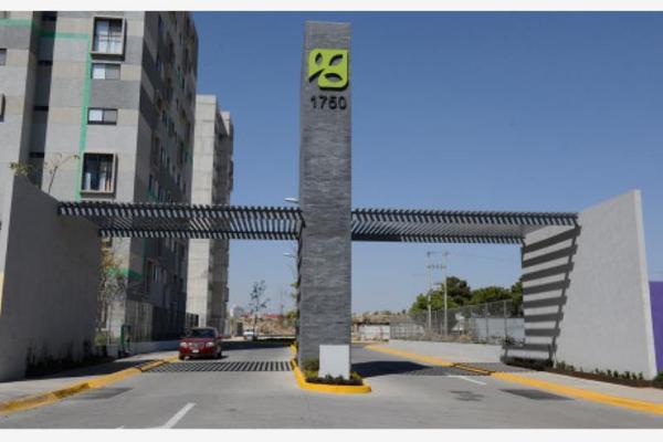 Foto de departamento en venta en a 1 cuadra de federalismo 1, guadalajara centro, guadalajara, jalisco, 3061438 No. 02
