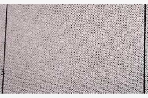 Foto de terreno habitacional en venta en uno 1, huitzilac, huitzilac, morelos, 2708181 No. 01
