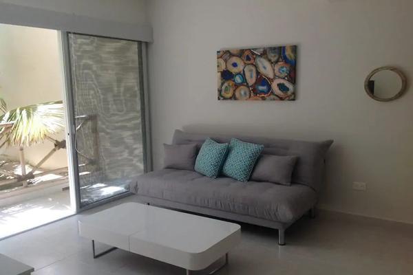 Foto de departamento en venta en 1 , ismael garcia, progreso, yucatán, 0 No. 05
