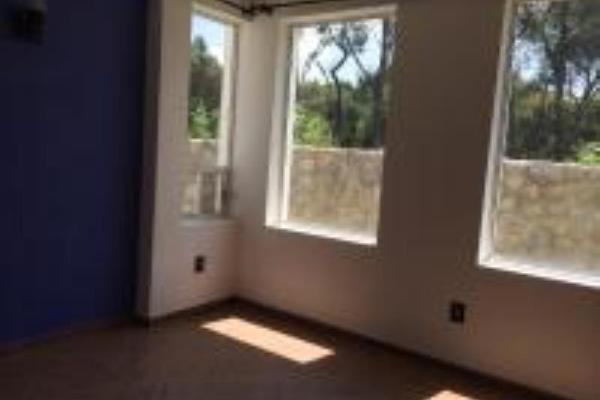 Foto de casa en venta en real de cedros 1, ixtapan de la sal, ixtapan de la sal, méxico, 2681621 No. 01