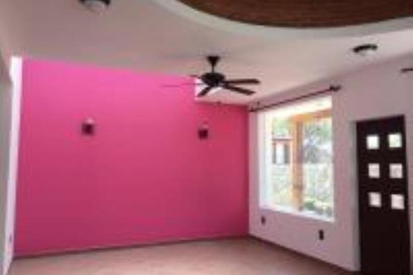 Foto de casa en venta en real de cedros 1, ixtapan de la sal, ixtapan de la sal, méxico, 2681621 No. 03