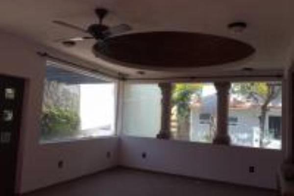 Foto de casa en venta en real de cedros 1, ixtapan de la sal, ixtapan de la sal, méxico, 2681621 No. 04
