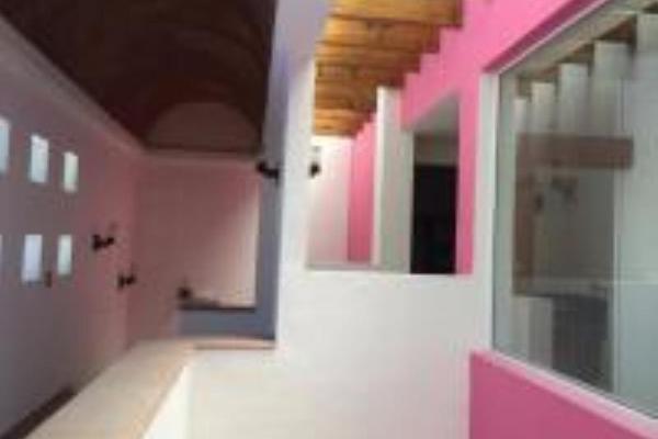 Foto de casa en venta en real de cedros 1, ixtapan de la sal, ixtapan de la sal, méxico, 2681621 No. 08