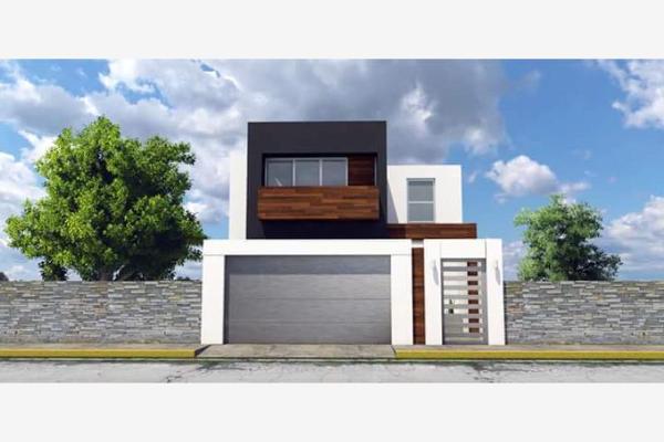 Casa en sauce 1 jard n dorado en venta id 2397086 for Casas jardin veranda tijuana