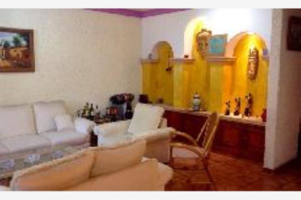 Foto de casa en venta en fincas 1, las fincas, jiutepec, morelos, 2679401 No. 02