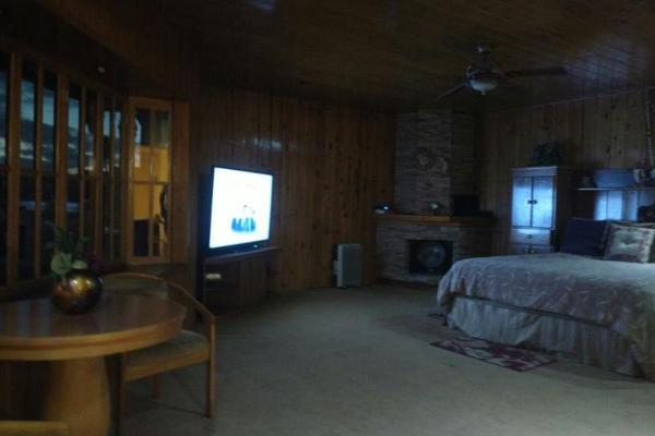 Foto de casa en venta en las palmas 1, las palmas, tijuana, baja california, 2708288 No. 08