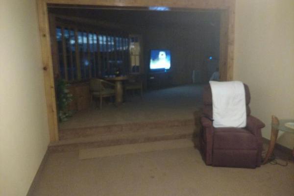 Foto de casa en venta en las palmas 1, las palmas, tijuana, baja california, 2708288 No. 10