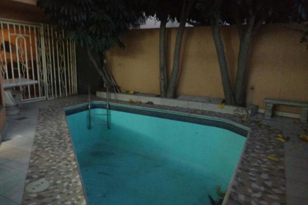 Foto de casa en venta en las palmas 1, las palmas, tijuana, baja california, 2708288 No. 18