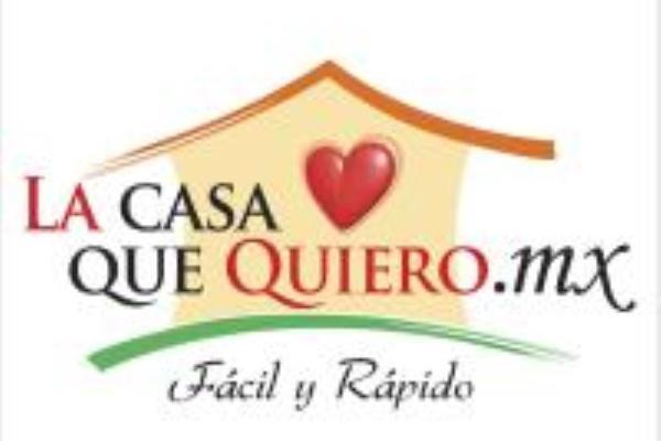 Foto de local en venta en 1 1, lomas de cortes, cuernavaca, morelos, 2710202 No. 01