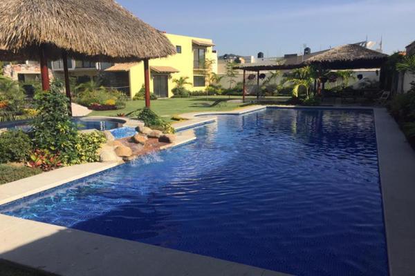 Foto de casa en venta en . 1, lomas de jiutepec, jiutepec, morelos, 0 No. 04