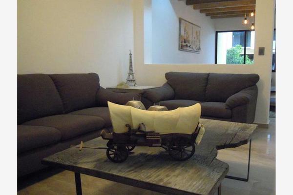 Foto de casa en venta en . 1, lomas de jiutepec, jiutepec, morelos, 0 No. 05