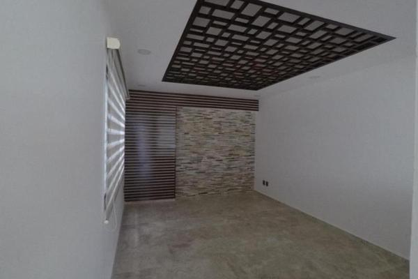 Foto de casa en venta en . 1, lomas de jiutepec, jiutepec, morelos, 0 No. 06