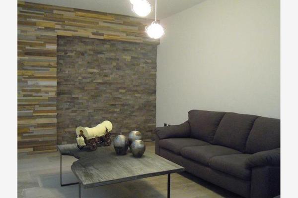 Foto de casa en venta en . 1, lomas de jiutepec, jiutepec, morelos, 0 No. 10