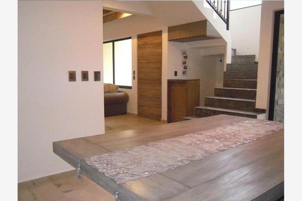 Foto de casa en venta en . 1, lomas de jiutepec, jiutepec, morelos, 0 No. 11