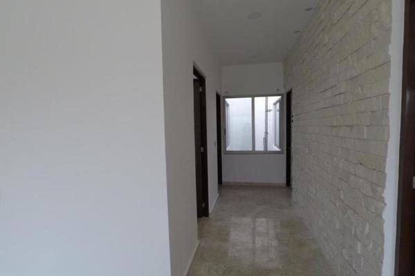 Foto de casa en venta en . 1, lomas de jiutepec, jiutepec, morelos, 0 No. 12