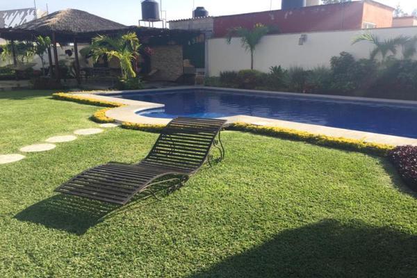 Foto de casa en venta en . 1, lomas de jiutepec, jiutepec, morelos, 0 No. 17