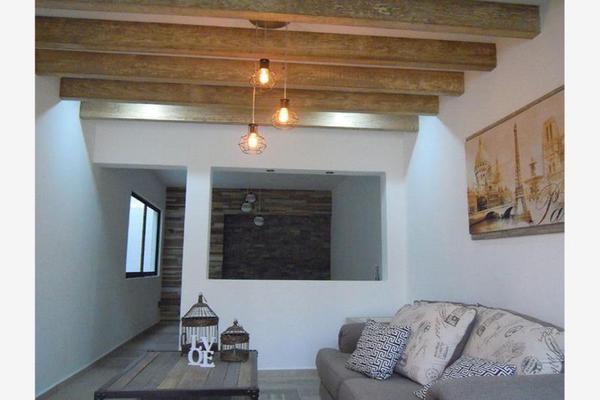 Foto de casa en venta en . 1, lomas de jiutepec, jiutepec, morelos, 0 No. 18