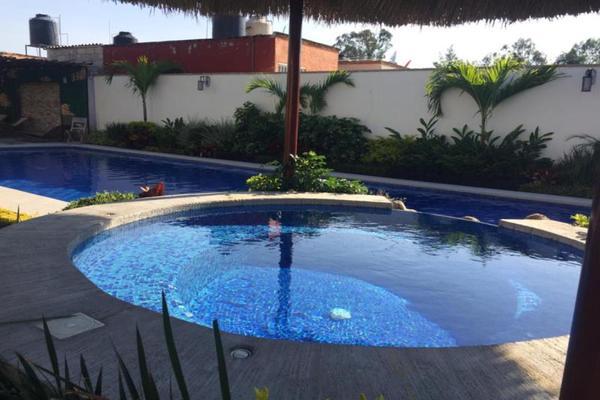 Foto de casa en venta en . 1, lomas de jiutepec, jiutepec, morelos, 0 No. 19