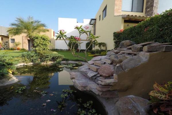 Foto de casa en venta en . 1, lomas de jiutepec, jiutepec, morelos, 0 No. 33