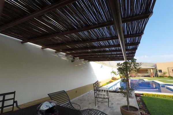 Foto de casa en venta en . 1, lomas de jiutepec, jiutepec, morelos, 0 No. 35