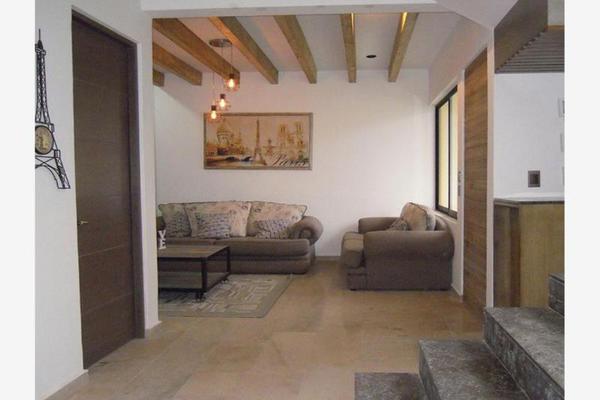 Foto de casa en venta en . 1, lomas de jiutepec, jiutepec, morelos, 0 No. 36