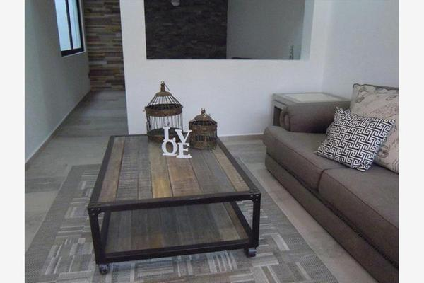 Foto de casa en venta en . 1, lomas de jiutepec, jiutepec, morelos, 0 No. 40