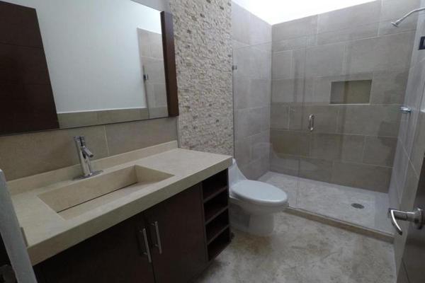 Foto de casa en venta en . 1, lomas de jiutepec, jiutepec, morelos, 0 No. 41
